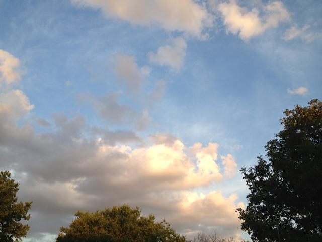 sky 2012